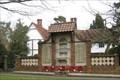 Image for Little Gaddesden ,Hudnall & Ringshall - Combined War Memorial Hert's