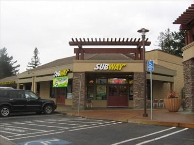 Breakfast Restaurants Scotts Valley Ca