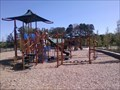 Image for Playground at Rock Springs Park Soccer Complex - Suwanee, GA USA