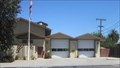 Image for Fire Station 9 Safe Haven - San Jose, CA