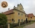 Image for No. 577, Skanzen Trebiz, CZ