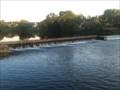 Image for Le barrage de Chissay en Touraine - France