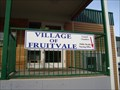 Image for Fruitvale, British Columbia