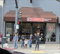 Image for Chipotle - Lakeshore - Oakland, CA