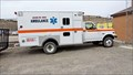 Image for Anaconda Fire Department - Anaconda, MT