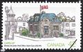 Image for Bureau de poste, Saint-Ours, J0G 1P0, Qc, Canada