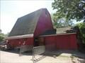 Image for Far Enough Farm Barn - Toronto, Ontario