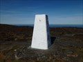 Image for TP2609 - Cronk Ny Arrey Laa - Isle of Man