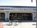 Image for Starbucks - Decoto Rd - Union City, CA