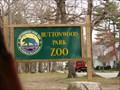 Image for Buttonwood Park Zoo  -  New Bedford, MA