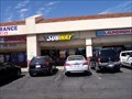 Image for Subway - 3860 N. Cedar Ave - Fresno, CA