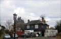 Image for The Bull - Stoke Mandeville, Bucks