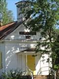Image for Douglas Flat Schoolhouse - Douglas Flat, CA