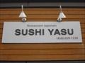 Image for Sushi Yasu, La Prairie, Qc, Canada