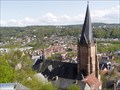Image for Lutherische Pfarrkirche St. Marien - Marburg, Germany