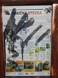 Image for Naucna stezka 6 - Brno, Czech Republic