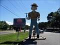 Image for Happy Half-Wit - Winslow, NJ
