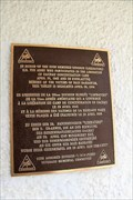 Image for 20th Armored Division (Liberators) U.S. 7th Army - Dachau, Bavaria, Germany