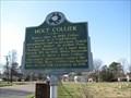 Image for Holt Collier - Greenville, Mississippi
