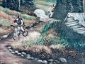 Image for Mountain Bikers - Quesnel, BC