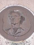 Image for Émile-Nelligan poète. Laval-des-Rapides. -Laval. -Québec.