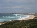 Image for City Beach, Wollongong, NSW