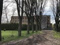 Image for L'asile hanté de Sainte-Clotilde-de-Horton, Qc Canada