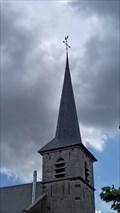 Image for NGI Meetpunt 32C53C1, Kerk Pellenberg