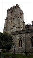 Image for Bell Tower - St Peter & All Hallows - Hunstpill, Somerset