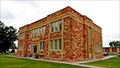 Image for Big Horn Academy Building - Cowley, WY