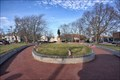 Image for Draper Park - Milford MA