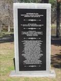 Image for Veteran's Plaza - Longview, TX