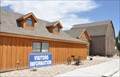 Image for Southeastern Utah Welcome Center