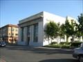 Image for Bank of Napa  - Napa, CA