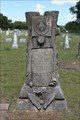 Image for Thos. G. Bevel - Mt. Pleasant Cemetery - Tolar, TX