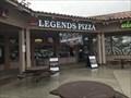 Image for Legends Pizza - Cupertino, CA