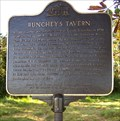 Image for Runchey's Tavern