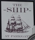 Image for The Ship At Parkgate - Parkgate, UK