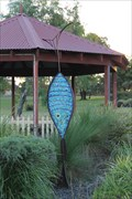 Image for Little Blue Fish - Winthrop, WA, Australia
