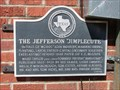 "Image for The Jefferson ""Jimplecute"""