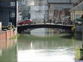 Image for Cliffe Bridge - High Street, Lewes, UK