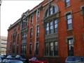 Image for William Penn High School Lucky 7 - Philadelphia, PA