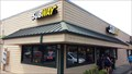 Image for Subway Store #25677 - Grants Pass, OR