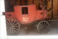 Image for Batso Stagecoach  -  Batso, NJ