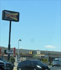Image for Sonic - Pecos - Las Vegas, NV