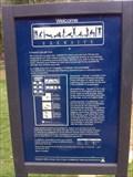 Image for Exersite, Centenary Park, East Bentleigh