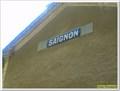 Image for Gare de Saignon - Saignon, Paca, France