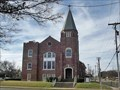 Image for (Former) First Lutheran Church - Waco, TX