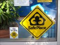 Image for North Greenwood Rec Safe Place - Clearwater, FL