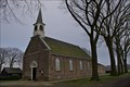 Image for Dutch Reformed Church - Willemsoord NL